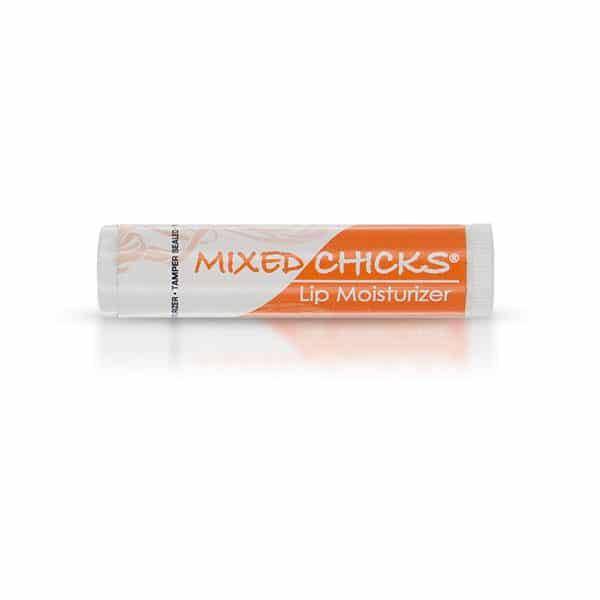 Mixed Chicks Premium Lip Moisturizer