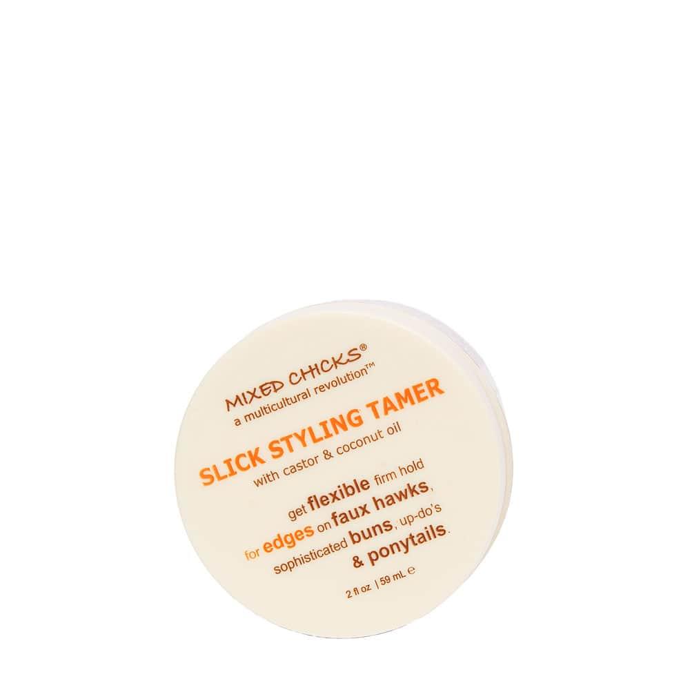 Mixed Chicks Slick Styling Tamer- Edge Tamer (2oz / 59ml)