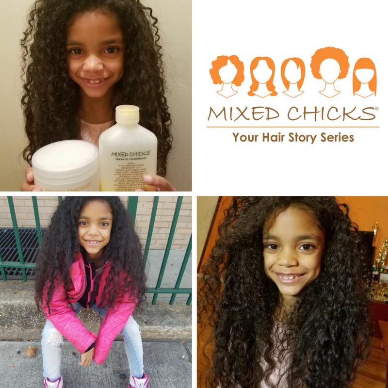 your-hair-story-series-jazmyn